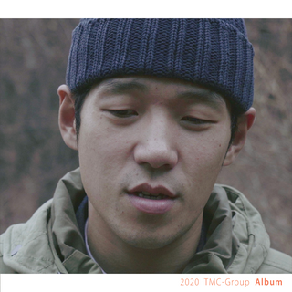 2020 - [Album]  박광선 X NOW   As Time Goes