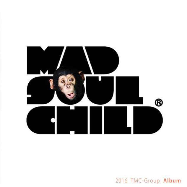 2016 - [Album]  후유증-Feat.MC몽.png