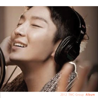 2012 - [Album] 이준기 칭찬해줘.png