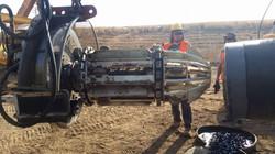 בטיחות בעבודה בחקלאות