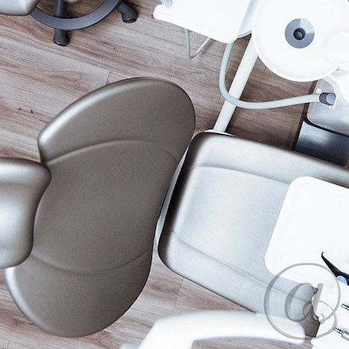 Dental Cleaning Sounds