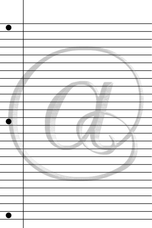 Dots Lines Grids SVG PNG download