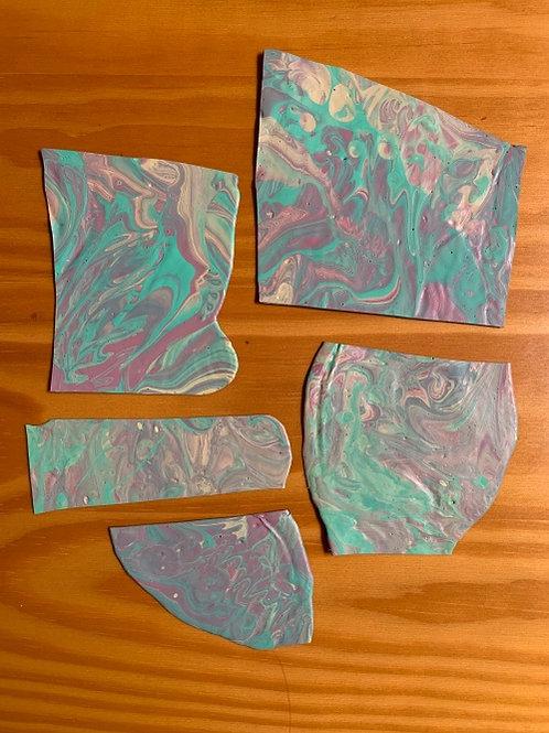 Paint Skin 2