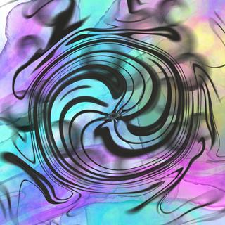 Acid Mint