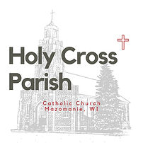 Holy Cross Logo 1.jpeg