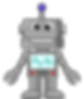 robot-clipart-5.png
