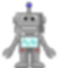 robot-clipart-5.png