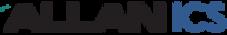 Allan-Engineering-logo1.png
