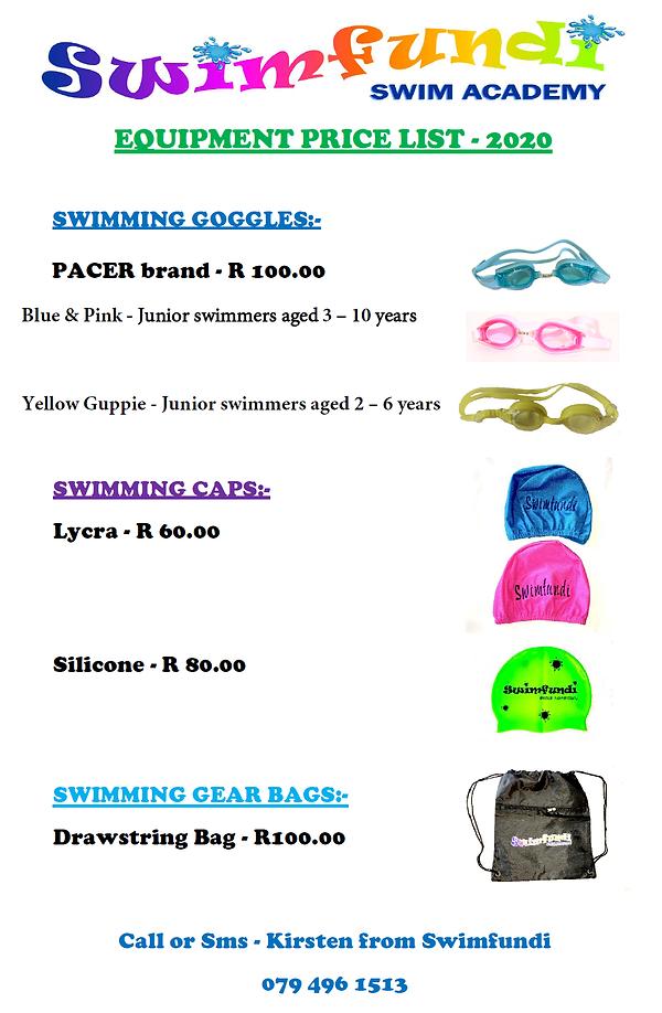 Swimming Equipment 2020.png