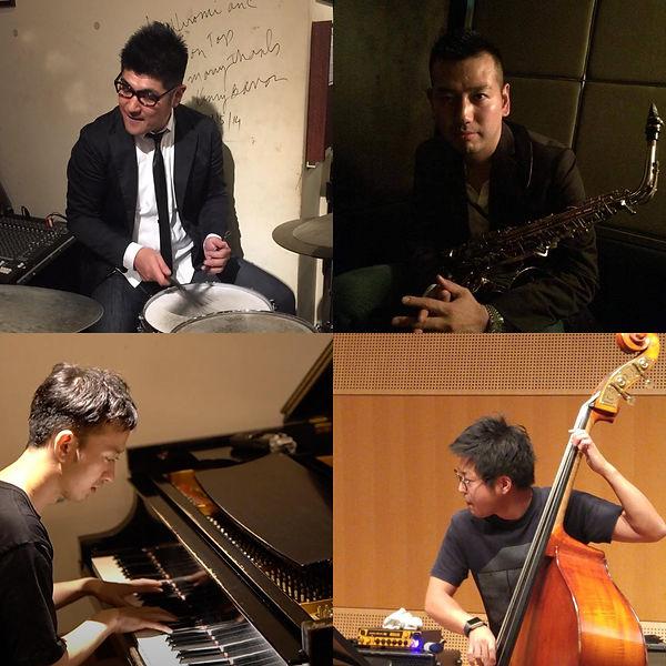 03_M.J.C. quartetto.jpg