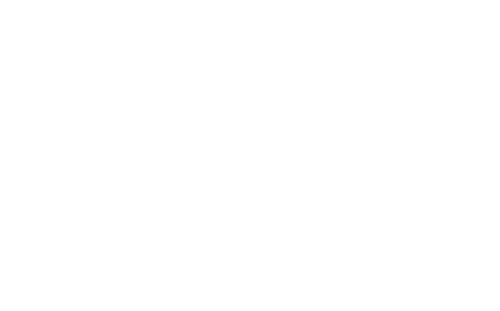 BAND.png