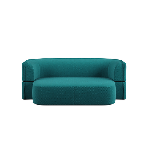 Sofa SOFT ISLAND OUTDOOR