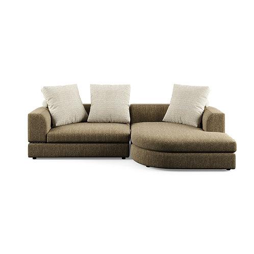 Sofa PIXI