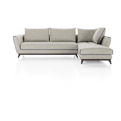 Sofa PERFECT DREAM