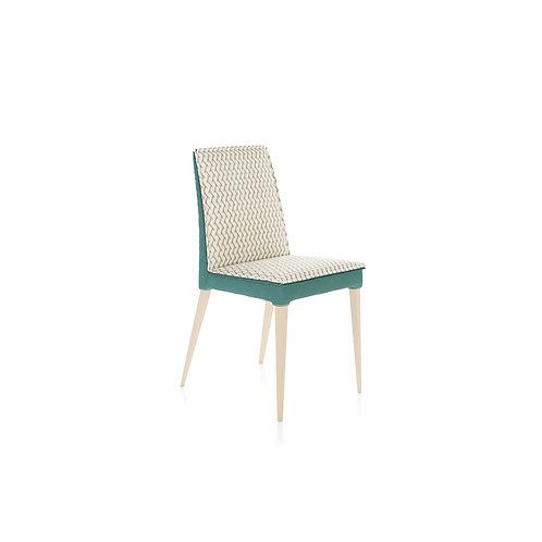 Kėdė OUTFIT 03