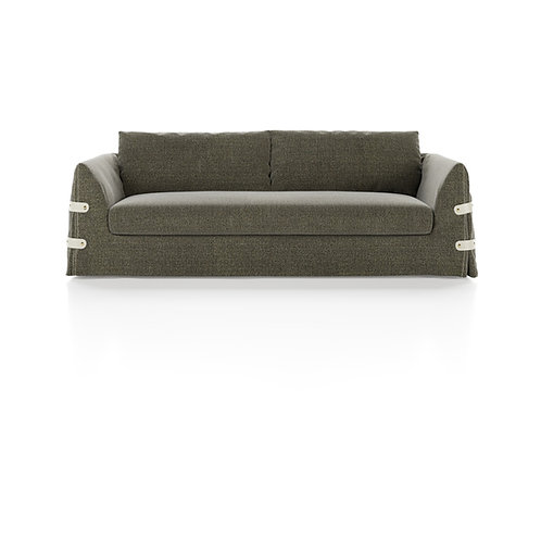 Sofa BOTTON UP