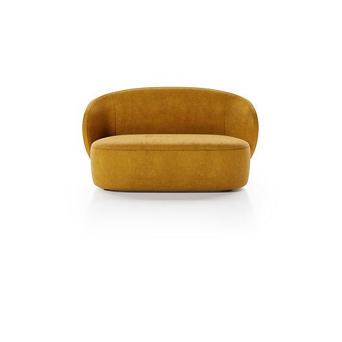 Sofa LOVESEAT GUEST