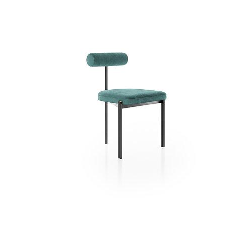 Kėdė CAILLOU