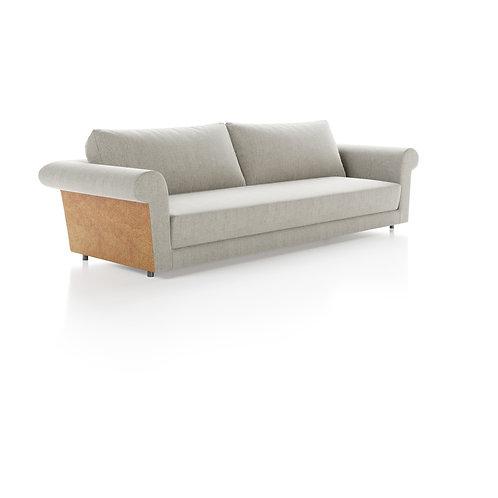 Sofa DREAM AWAY