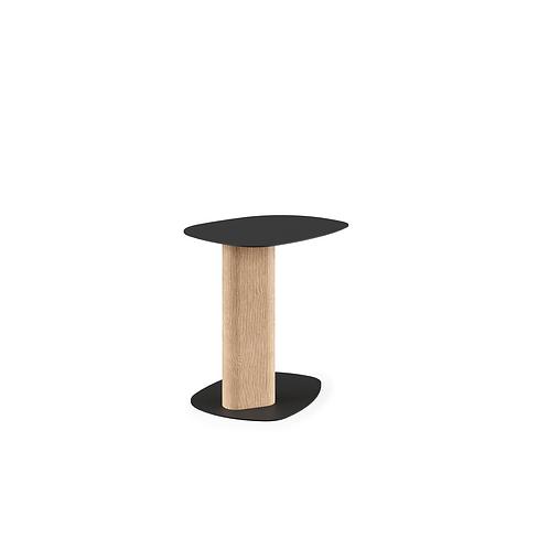 Kavos staliukas PIXI CLIP