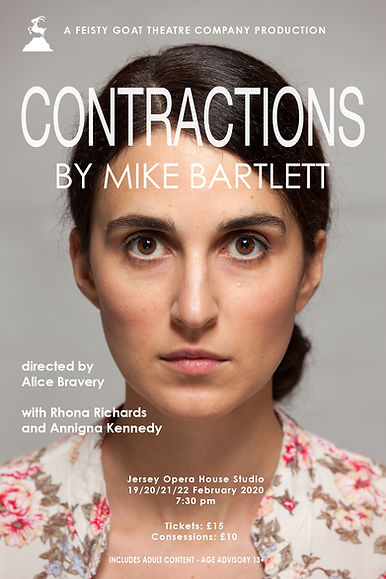 contractions poster new dates medium siz