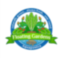 Floating Gardens Logo