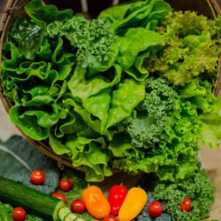 salad bouquet.jpg