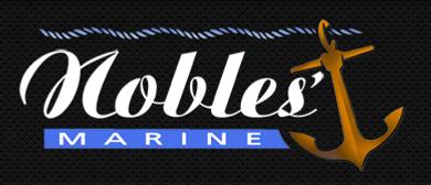 Nobles