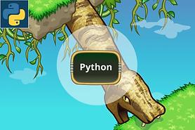 Python 101 Lesson 1.png