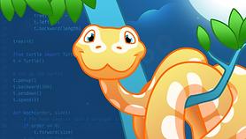 Python logo website.png