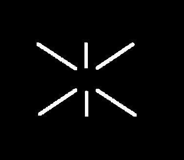 IA arrows diagram.png