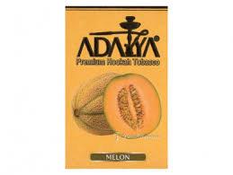 Табак для кальяна Adalya Melon