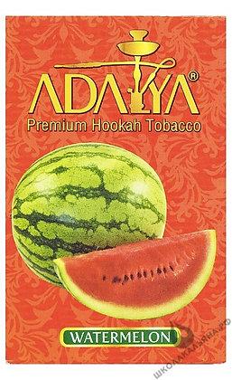 Табак для кальяна Adalya Watermelon