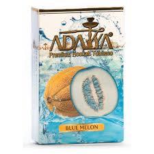 ТАБАК ADALYA - BLUE MELON