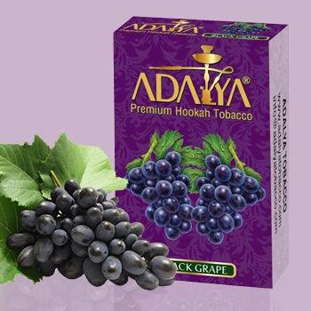 ADALYA - BLACK GRAPE - 50 GR