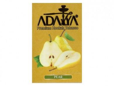 Табак для кальяна Adalya Pear