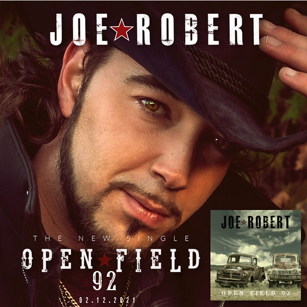 Joe Robert Single Promo.jpg