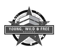 YWF Records _ LOGO-01.png