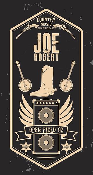 Joe Robert Ad_.png