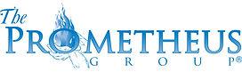 The Prometheus Group Logo HI RES no URL.