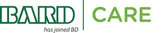 Bard.BD logo.jpg