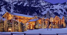 jackson-hole-winter-resort-snake-river-l