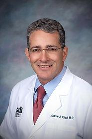 Dr. Kirsch.jpg