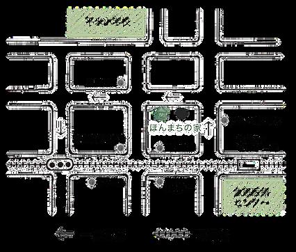 honmachinoie_map
