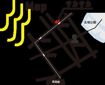 sakasaka_map.png