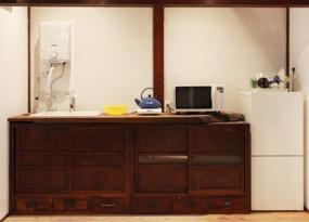 l_kitchen.jpg