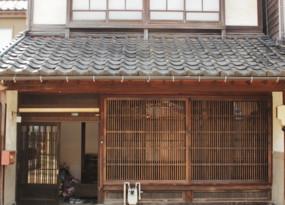 l_gaikan_kari.jpg