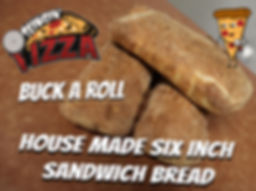bread ad final2.jpg