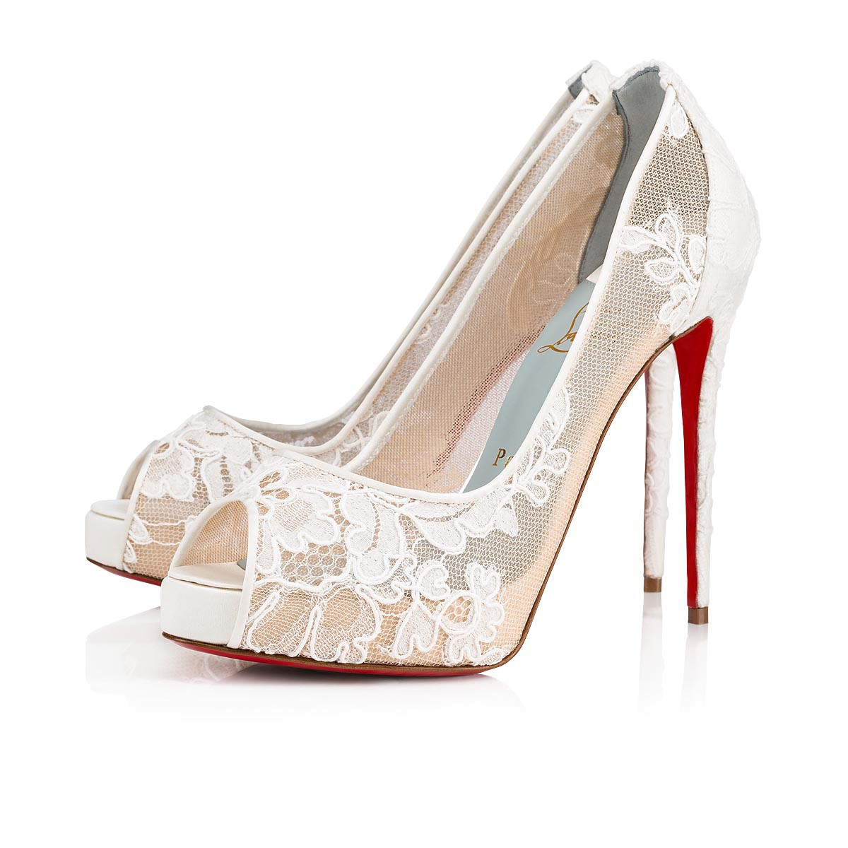 christianlouboutin-verylace-1191593_W021