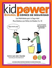 Comics_seguridad_en_español.png